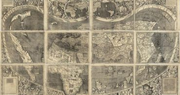 mapa-1.jpg