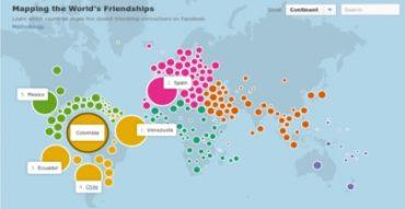 mapa-facebook.jpg