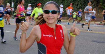 maratones.jpg