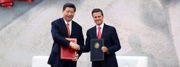 mexico-china.jpg