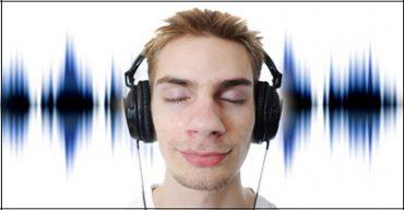 musica-1.jpg
