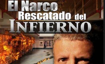 narco-rescatado-del-infierno.jpg
