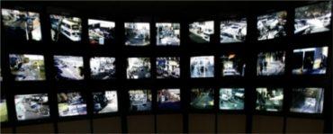 nueva-york-sistema-vigilancia1.jpg
