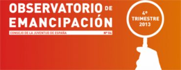 observatorio-emancipacion.jpg