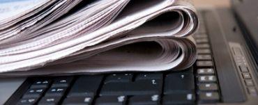 online-periodico.jpg