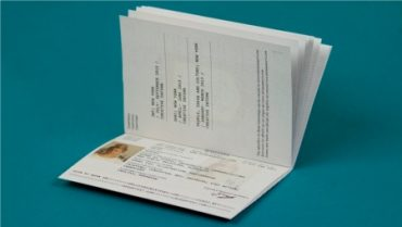 pasaporte-curriculum.jpg