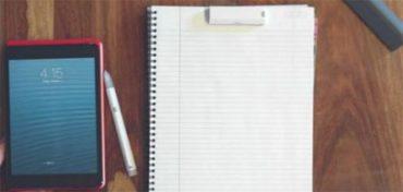 pen-notas.jpg