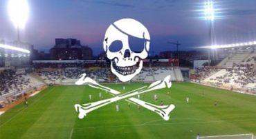 pirateria-futbol.jpg