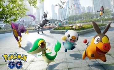 pokemon-go.png
