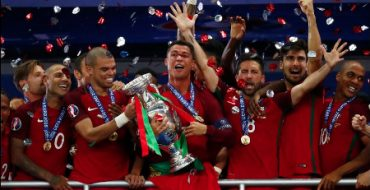 portugal-eurocopa.jpg