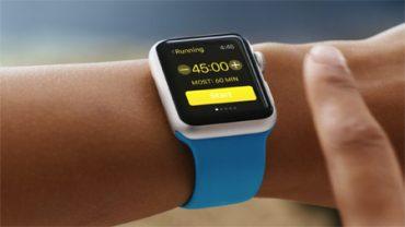 reloj-apple.jpg