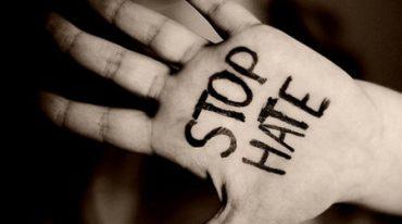 stop-hate.jpg