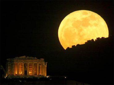 superluna.jpg