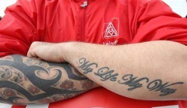 tatuajes-trabajo.jpg
