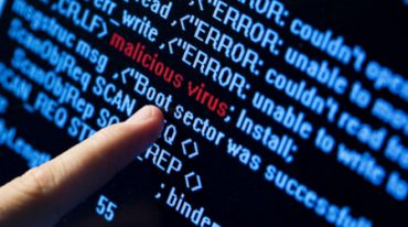 virus-web.jpg