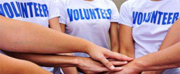 voluntariado.jpg