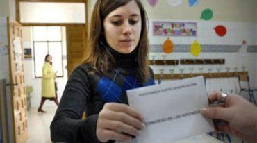 votar-joven.jpg
