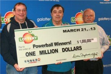 wilson-loteria.jpg