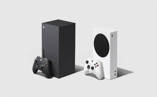 xbox-x.png